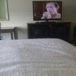 Foto de Hampton Inn & Suites - Orlando-North/Altamonte Springs