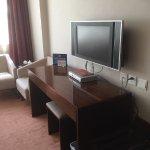 Shatan Hotel-billede