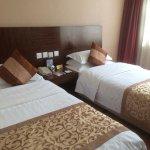 Shatan Hotel Φωτογραφία