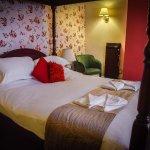 Royal Station Hotel Foto