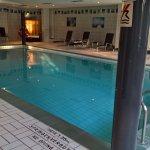 Leonardo Hotel Hannover Airport Foto