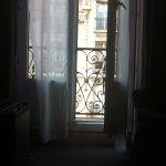 Photo de BEST WESTERN Paris Gare Saint Lazare