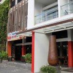 Photo of Primera Hotel Seminyak