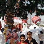 Foto di Hyderabad International Convention Center