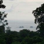 Photo de Mar y Selva Ecolodge