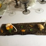 Photo de Hotel Restaurant Castet