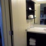 Candlewood Suites Detroit, Southfield Foto