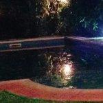 Marcopolo Inn Iguazu Foto