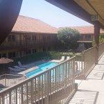 Ayres Lodge & Suites Corona West Foto