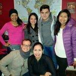 Photo of Hostel Tango Argentina