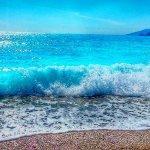 Nearest to famous Ölüdeniz beach And Turkuaz coust of Turkey