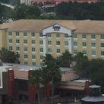 Photo de Fairfield Inn & Suites Orlando International Drive/Convention Center