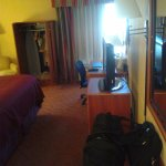Photo de Quality Inn Florissant