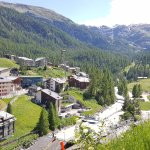Coeur des Alpes Foto