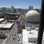 Circus Circus Hotel and Casino-Reno Εικόνα