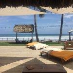 El Sitio Playa Venao Foto
