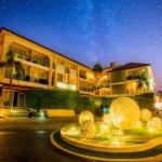Kata Blue Sea Resort Foto