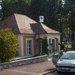 Office de Tourisme et de Commerce de Saint-Paul-Lès-Dax