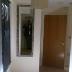 DSC_0277_large.jpg