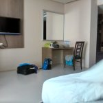 Pattaya Loft Hotel Foto