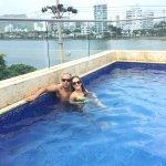 Armeria Real Luxury Hotel & Spa Foto
