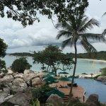 Banyan Tree Bintan Foto