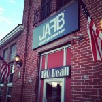 Foto de JAFB Wooster Brewery