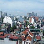 Photo de Hilton Garden Inn Hanoi