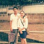 Photo of Fridays Nicaragua