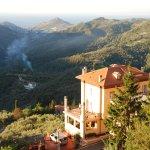 www.hotellariana.com