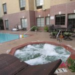 BEST WESTERN PLUS Hill Country Suites Foto
