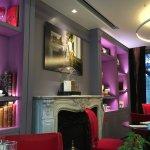 Foto di Hotel & Spa La Belle Juliette