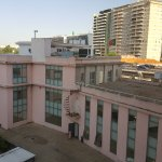 Photo de Radisson Blu Hotel, Lisbon