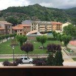 Photo de Hotel Grevol Spa