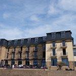 Hotel Castel Beau Site Foto