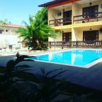 Foto de Malibu Porto Hotel