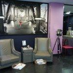 Atelier Saint-Germain Foto