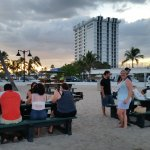 Bahia Mar Fort Lauderdale Beach - a Doubletree by Hilton Hotel Photo