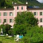 Photo of Hotel Piz Linard
