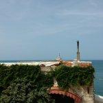 Photo of Hotel Punta San Francesco