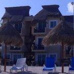 Hotel Arenas-billede