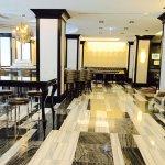 The Silversmith Hotel-bild