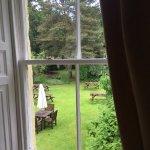 Foto di Alston House