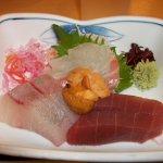 Photo of Kanponoyado Tondabayashi