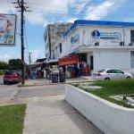 Foto de Mercado 28