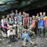 Explore Worley's Cave