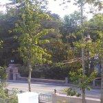 Bilde fra Cromwell Harbor Motel