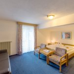 Foto de Hotel Royal Budroni