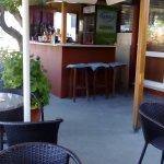 Photo of Aeolos Coffee - Bar