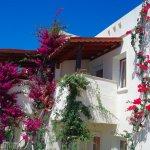 Summer Garden Apart Hotel Foto